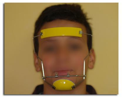 [Jeu] Le bal des masques du posteur du haut - Page 3 39053310