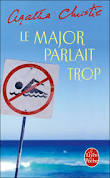 """Challenge """"Un peu d'océan sur mon roman"""" - Juillet- Août 2014 - Page 2 Le_maj10"""