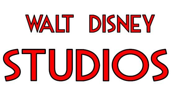 [Parc Walt Disney Studios] Nouveau logo du Château d'Eaureilles - Page 9 Wds10