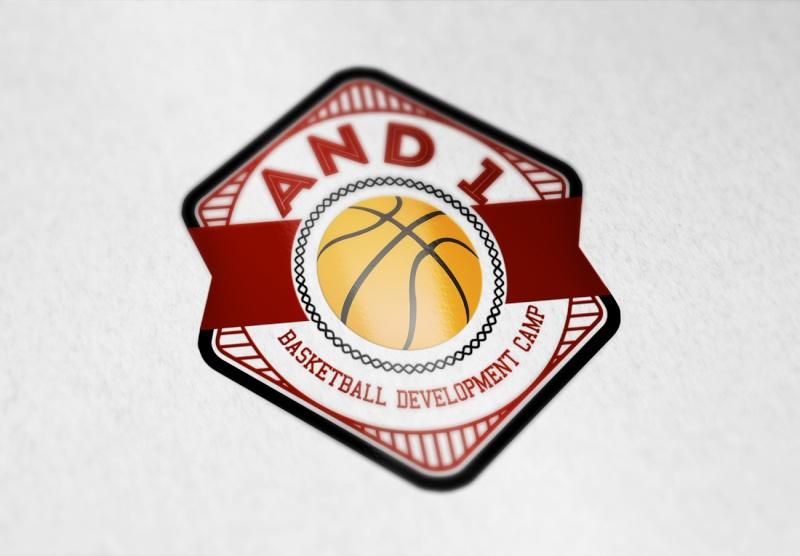 Basketball Camp: Brampton Logo_r13