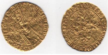 pièces royale  ? Or_210