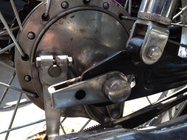 boulon de tendeur de chaine de distribution cassé.... :/ Photo_10