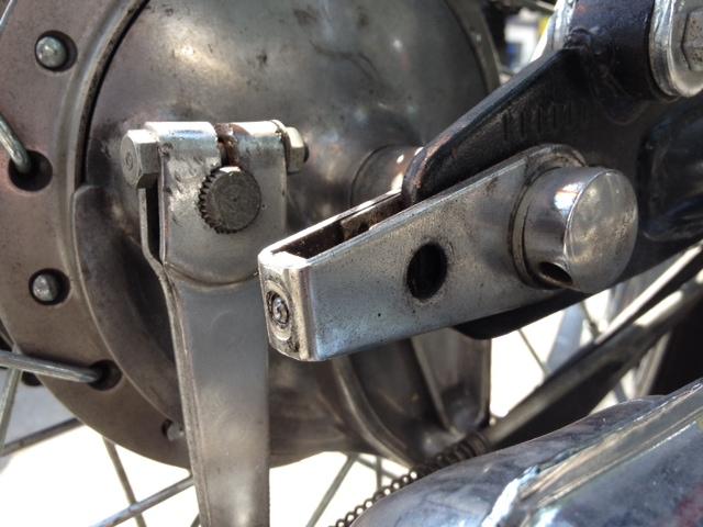 boulon de tendeur de chaine de distribution cassé.... :/ Photo_12