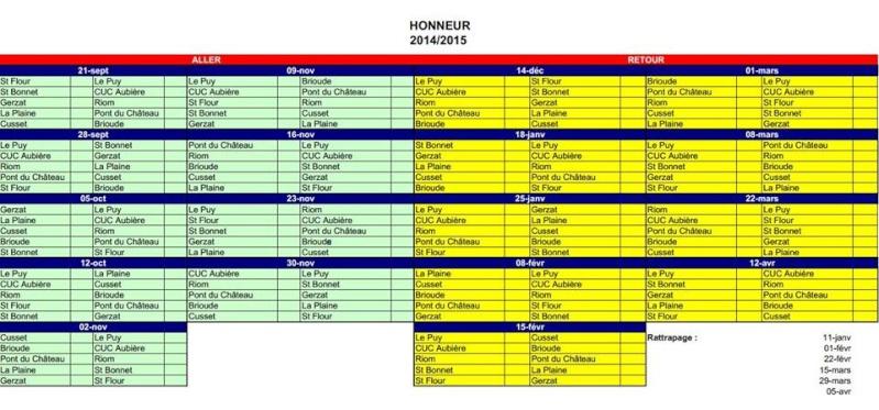 Saison 2014-2015 10527210