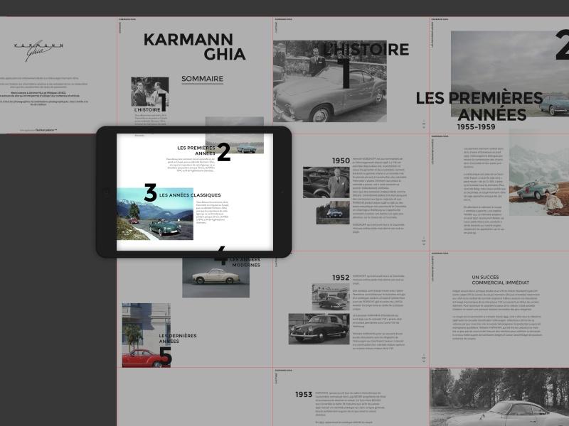 Application tablette karmann ghia ? Karman13