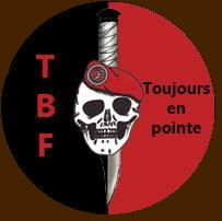The Black Fédération