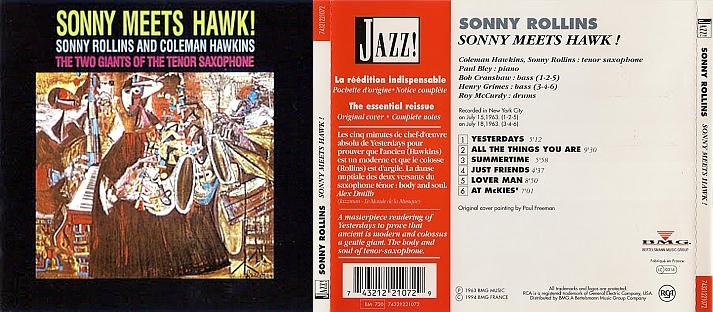 [Jazz] Playlist - Page 14 Sr_mh10