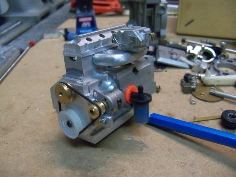 un moteur pour mon prochain scale .. 102_0412
