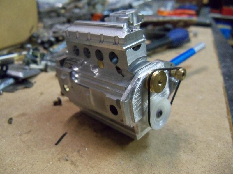 un moteur pour mon prochain scale .. 102_0413