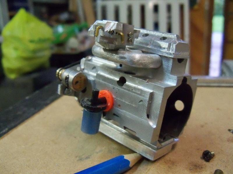 un moteur pour mon prochain scale .. 102_0414