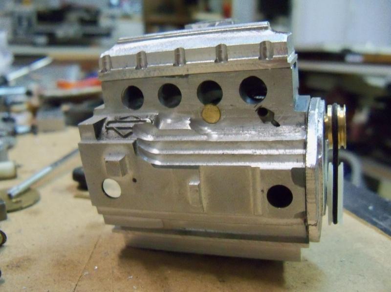 un moteur pour mon prochain scale .. 102_0420