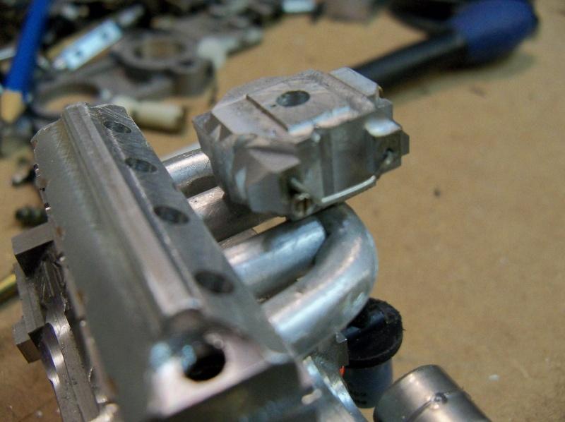 un moteur pour mon prochain scale .. 102_0421
