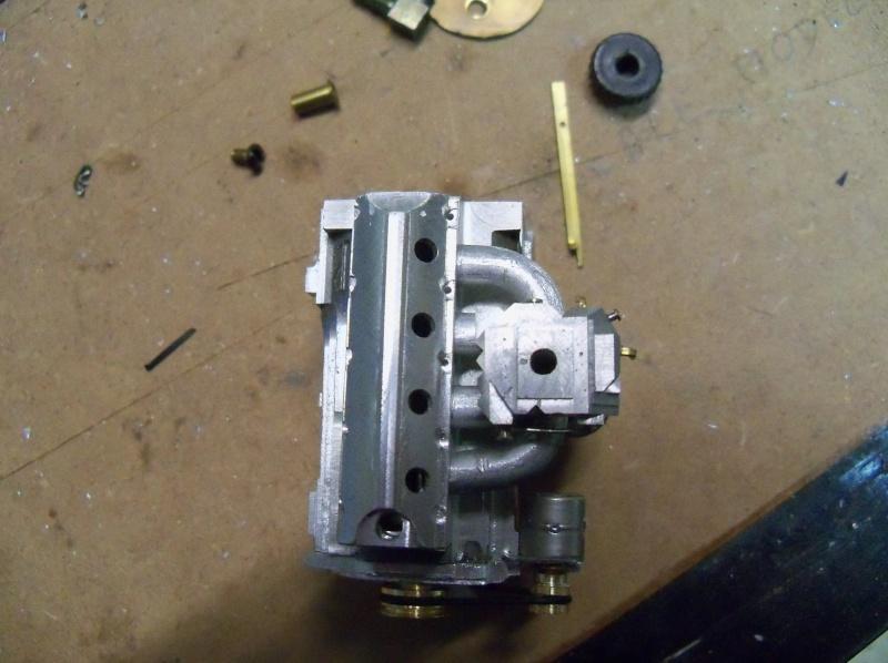 un moteur pour mon prochain scale .. 102_0422