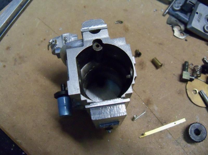 un moteur pour mon prochain scale .. 102_0423