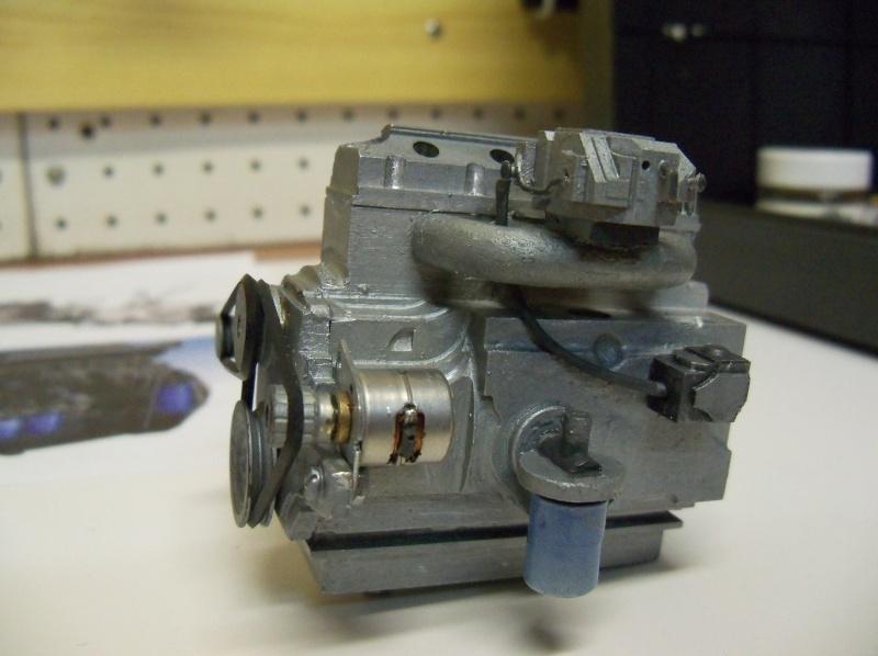 un moteur pour mon prochain scale .. 102_0425