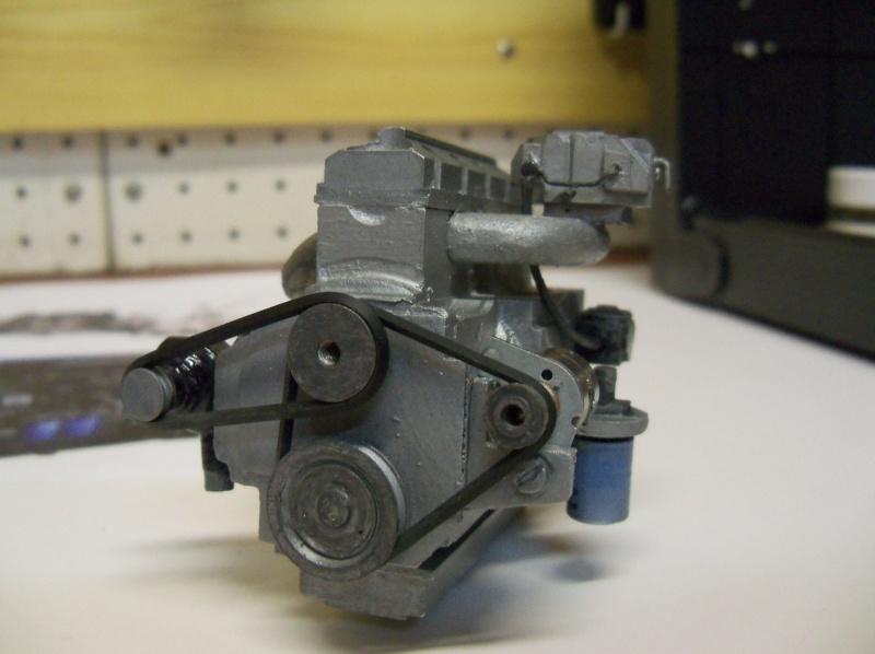 un moteur pour mon prochain scale .. 102_0426