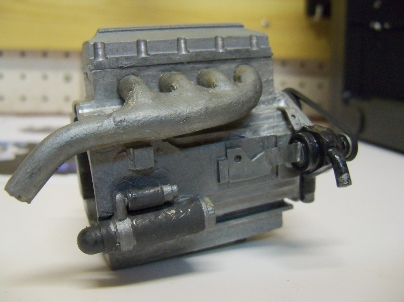 un moteur pour mon prochain scale .. 102_0428