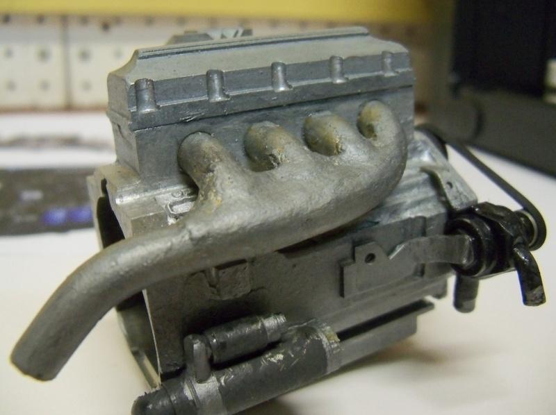 un moteur pour mon prochain scale .. 102_0429