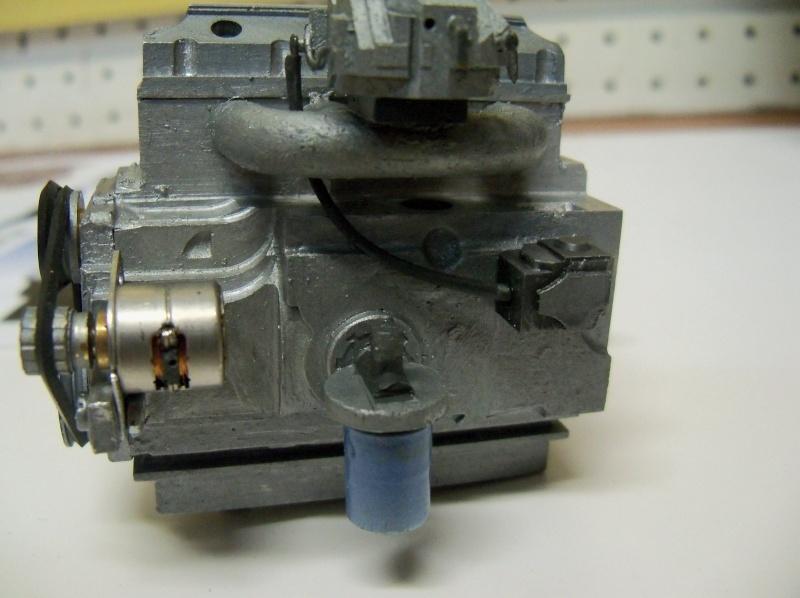 un moteur pour mon prochain scale .. 102_0430