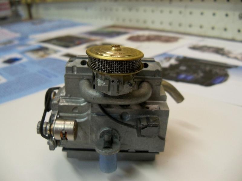 un moteur pour mon prochain scale .. 102_0432