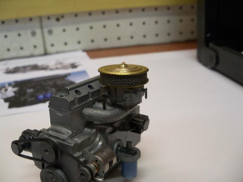 un moteur pour mon prochain scale .. 102_0433