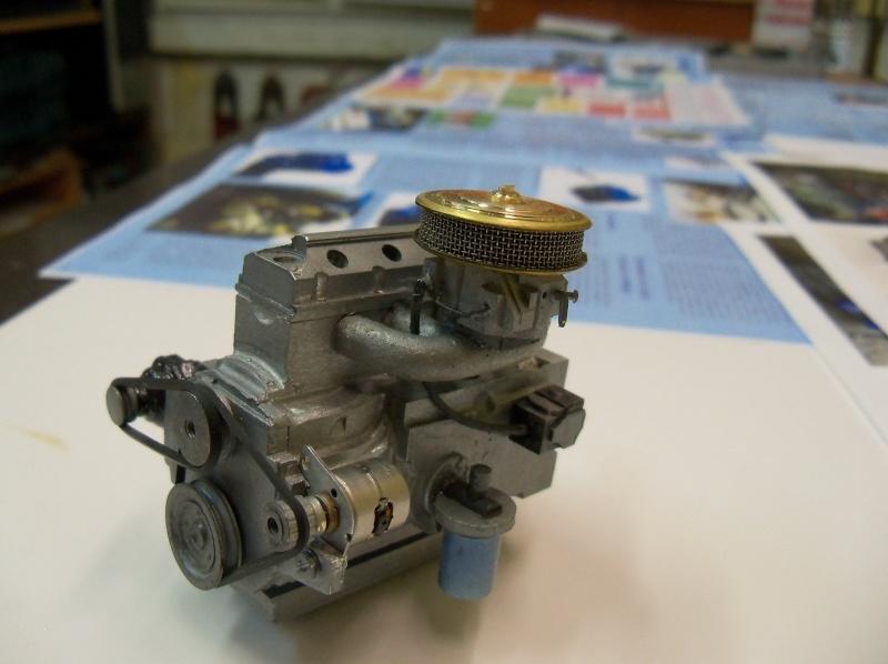 un moteur pour mon prochain scale .. 102_0434