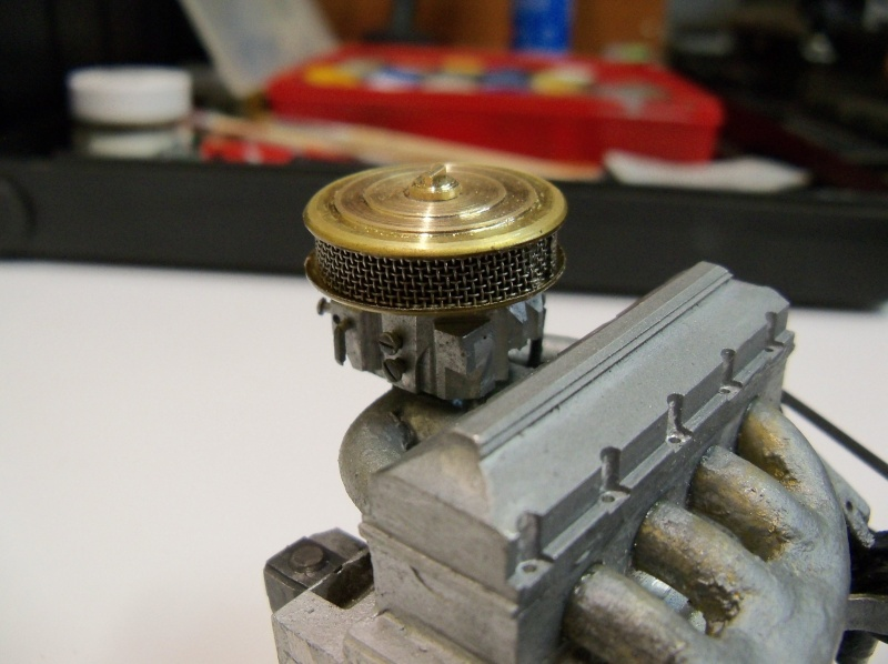 un moteur pour mon prochain scale .. 102_0435