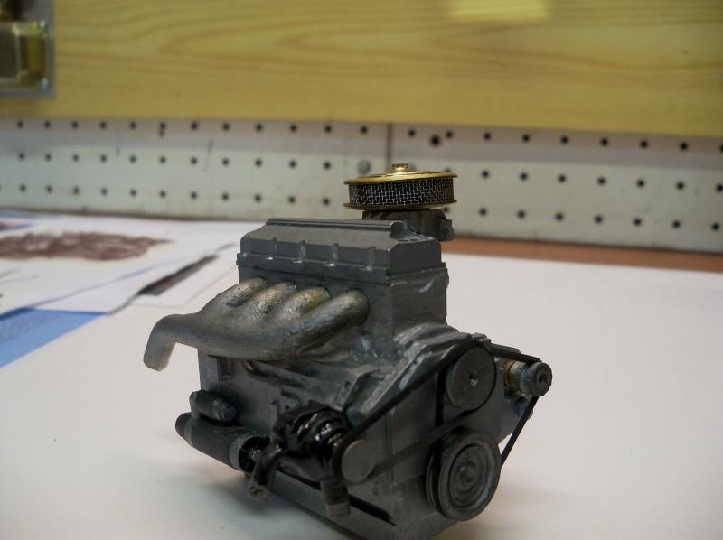 un moteur pour mon prochain scale .. 102_0510