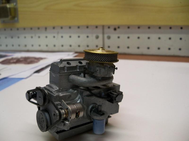 un moteur pour mon prochain scale .. 102_0511