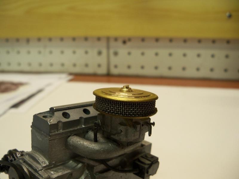 un moteur pour mon prochain scale .. 102_0512
