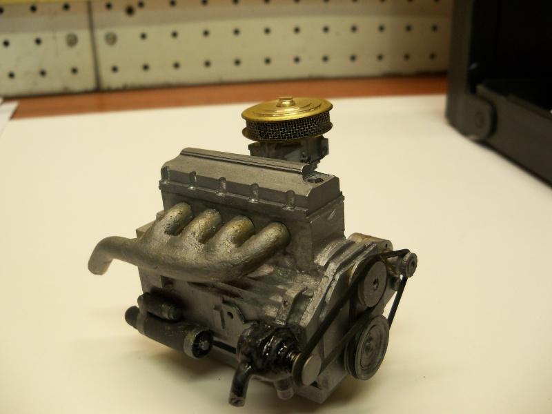 un moteur pour mon prochain scale .. 102_0513