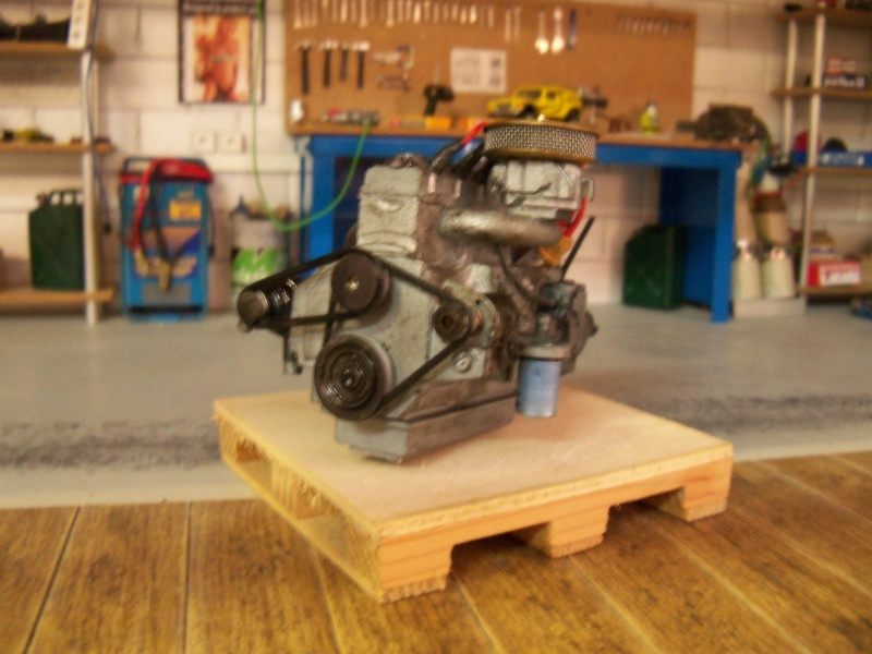 un moteur pour mon prochain scale .. 102_0514