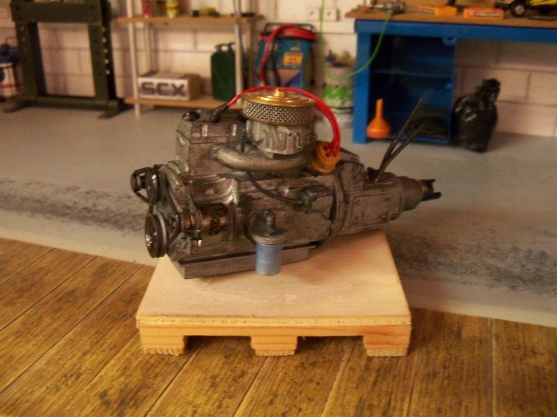 un moteur pour mon prochain scale .. 102_0515