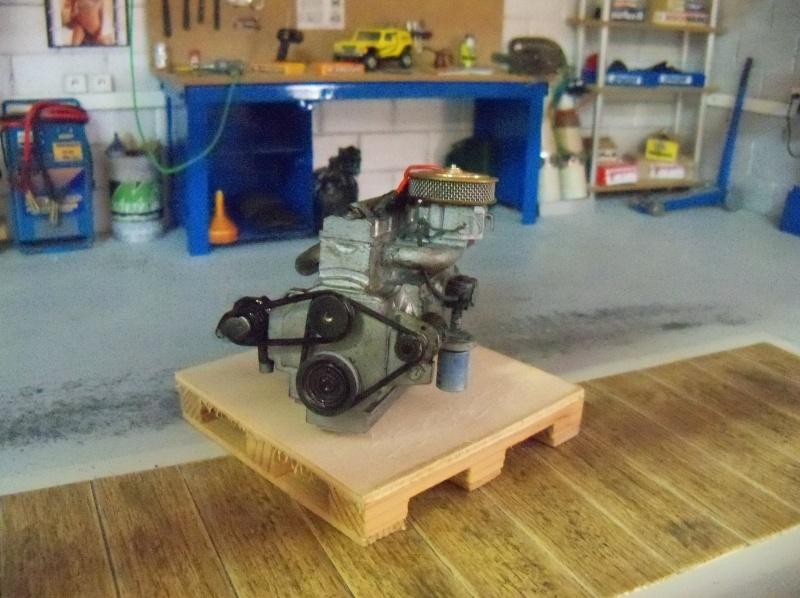 un moteur pour mon prochain scale .. 102_0516