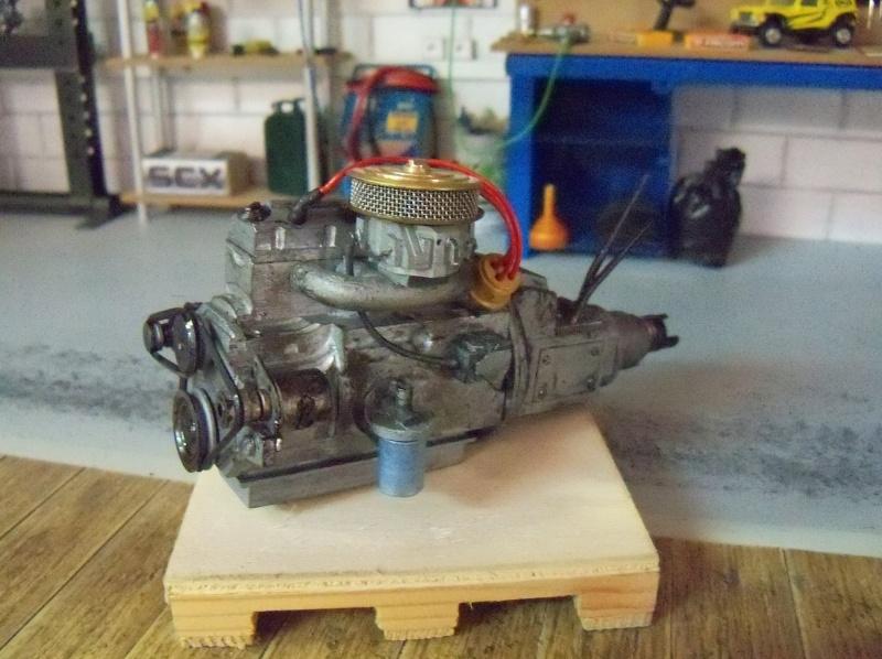 un moteur pour mon prochain scale .. 102_0517