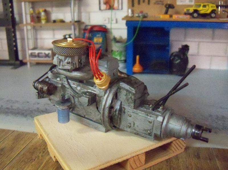 un moteur pour mon prochain scale .. 102_0518