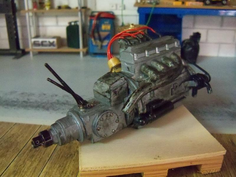 un moteur pour mon prochain scale .. 102_0519