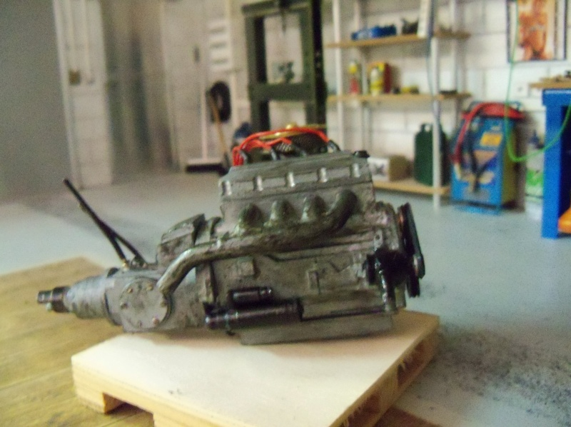 un moteur pour mon prochain scale .. 102_0520