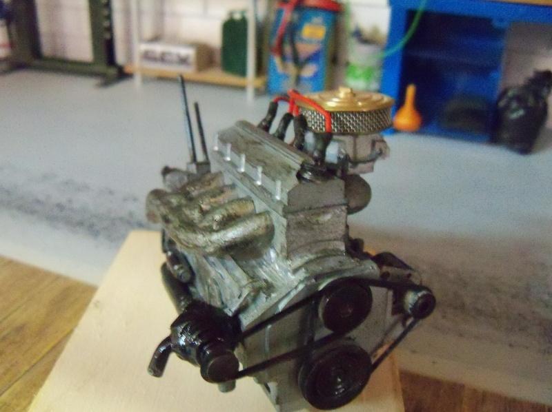 un moteur pour mon prochain scale .. 102_0521