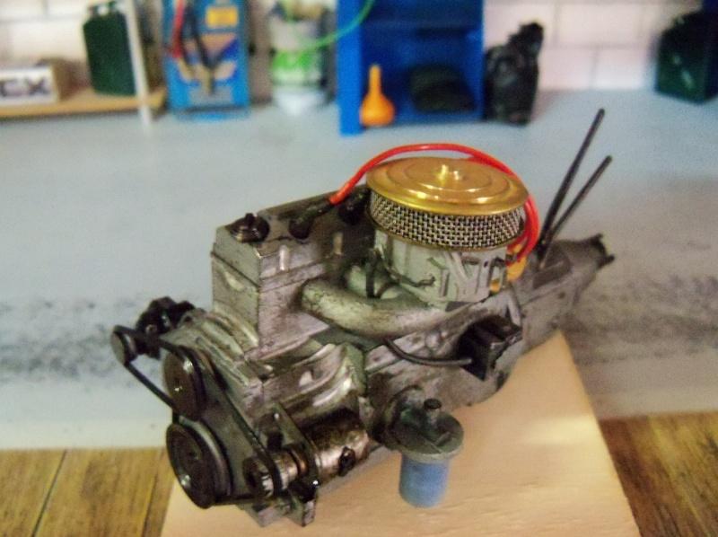 un moteur pour mon prochain scale .. 102_0522