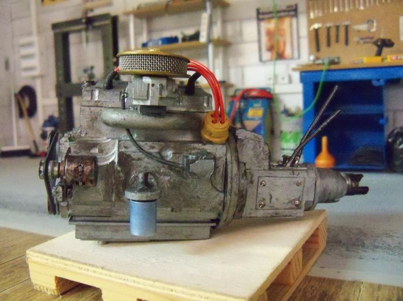 un moteur pour mon prochain scale .. 102_0523