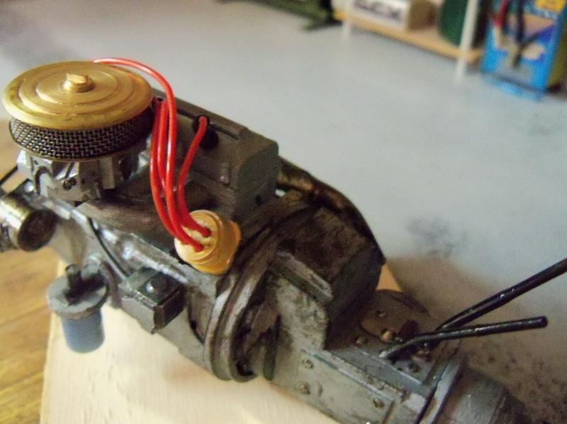 un moteur pour mon prochain scale .. 102_0524
