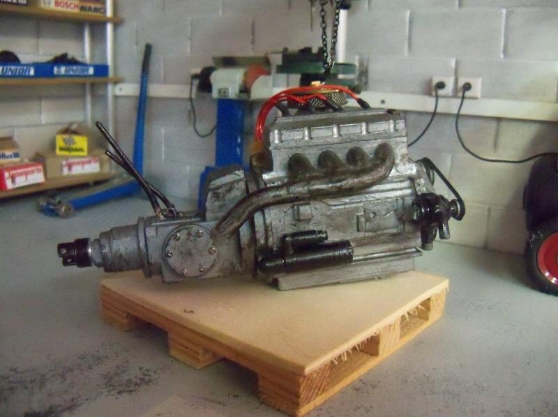 un moteur pour mon prochain scale .. 102_0526