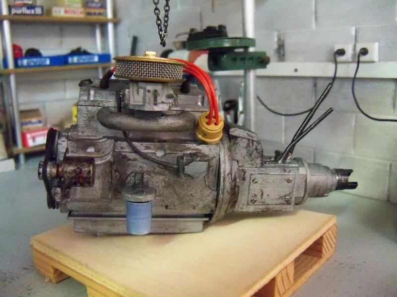 un moteur pour mon prochain scale .. 102_0527