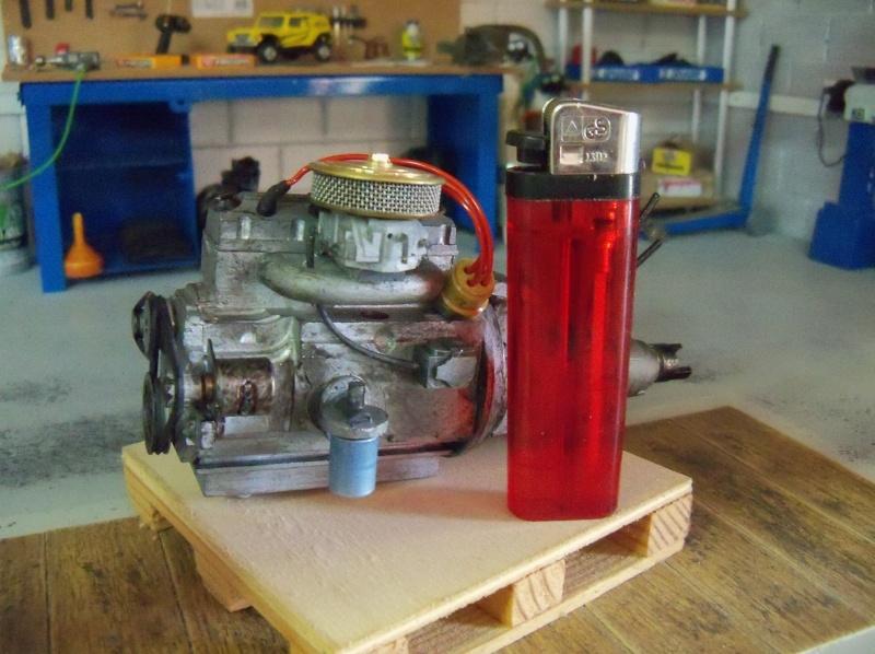 un moteur pour mon prochain scale .. 102_0528