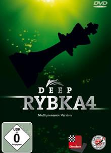 Rybka 4 ChessBase Bp_57510