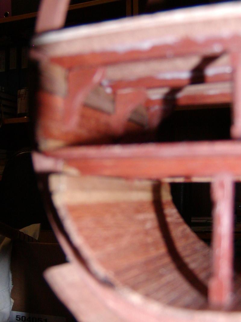 santissima - cantiere sezione santisima trinidad Sezion20