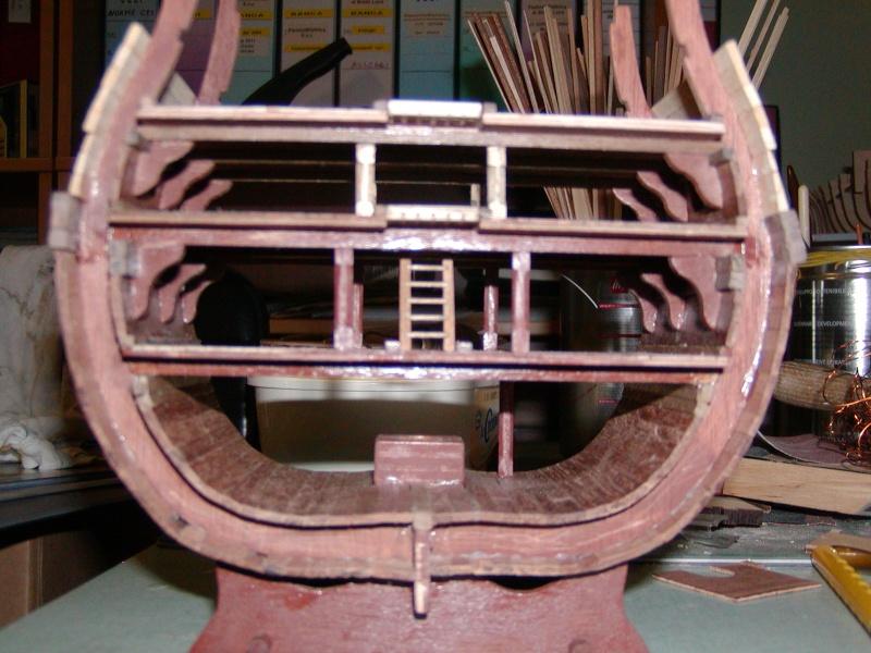 santissima - cantiere sezione santisima trinidad Sezion26