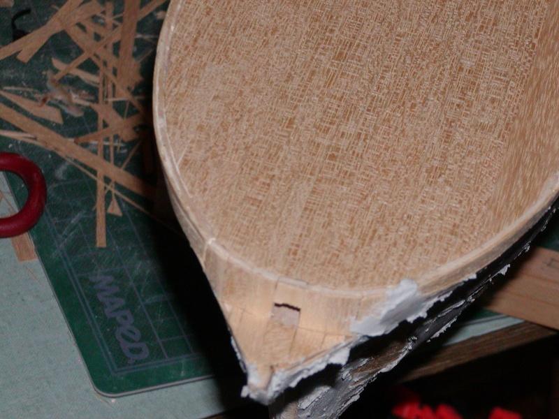 vespucci - cantiere Amerigo Vespucci Vespuc19