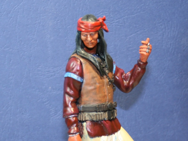 Apache 1:16 PiliPili Img_0022